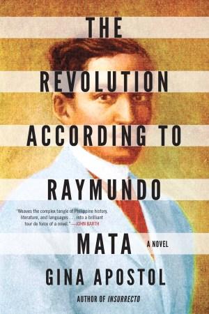 Cover of Raymundo Mata