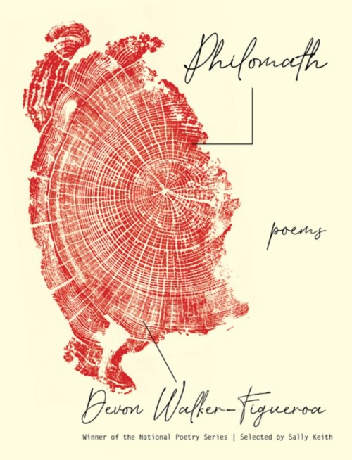 Cover of Philomath